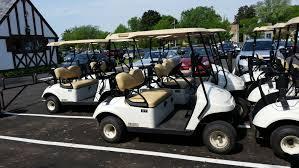 twin cities facing an u0027epidemic u0027 of golf cart thefts startribune com