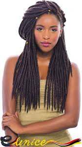 soft dread hair lengths african hairstyles braids 18 3pcs soft dreadlocks synthetic locs