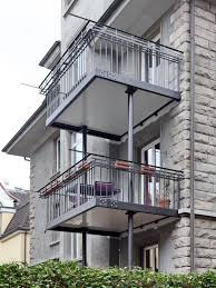 ameisen auf dem balkon gegen ameisen auf dem balkon inspiration über zuhause design