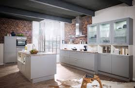 design service dewhirst kitchens