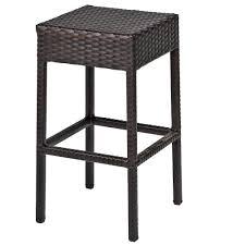 bar stools pottery barn seagrass bar stools reviews 1970s bar