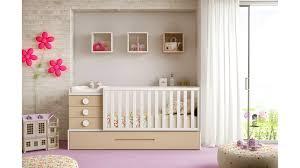 chambre bébé avec lit évolutif lit pour bébé lc19 pour la chambre bébé évolutive glicerio so nuit