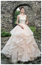 wedding dress online uk buy wedding dress and wedding dress 84 buy wedding