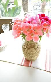 87 best crafts images on pinterest 30 years birthday parties