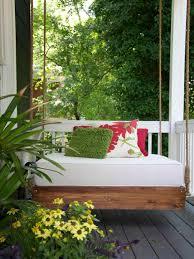 outdoor deck decorating ideas home u0026 gardens geek