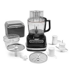 processor black friday amazon amazon com kitchenaid kfp1133ob 11 cup food processor with exact