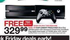 target black friday sales xbox one with ipad target black friday deals are live my frugal adventures