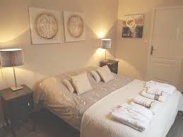 chambre d hotes dans la somme chambre hote baie de somme chambres d hôtes le château des