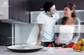 Jamie Oliver Kitchen Appliances - jamie oliver in your kitchen yanko design