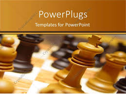 100 powerpoint template games powerpoint template games for