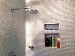 bathroom subway tile designs small bathroom subway tile designs house of modern bathroom