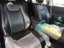 lexus rx 350 driver seat 2010 lexus rx 350 4dr suv in san antonio tx luna car center