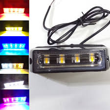 get cheap fireman led model aliexpress alibaba