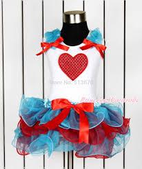 Blue Velvet Tree Skirt Online Get Cheap Blue Sparkling Skirt Aliexpress Com Alibaba Group