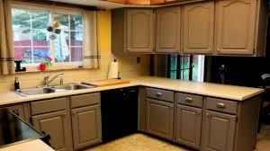 Painted Kitchen Cabinets Color Ideas Best Kitchen Cabinet Colors Ideas Decoration Adorable Pics For