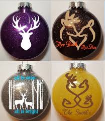 24 best ornaments images on