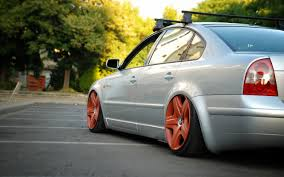 peugeot 406 coupe stance golk safety stance