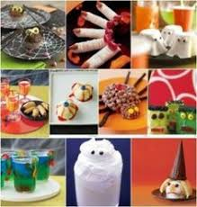 25 creepy halloween treats homelifeabroad com halloween treats