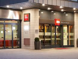 cheap hotel bristol ibis bristol centre