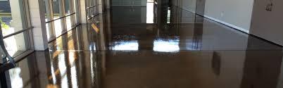 concrete resurfacing button epoxy floor coatings button this