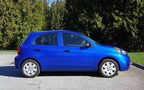 nissan micra bluetooth manual 2015 nissan micra s road test review the car magazine