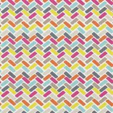 Upholstery Fabric Hawaii 11 Best Inspiration By Unique Fabrics Images On Pinterest