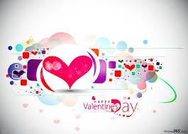 valentine u0027s day archives good morning wishes images
