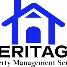 heritage property management services property management 890