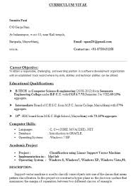 cv format for b tech freshers pdf to excel essay on dom fighter format fresher resume mba finance