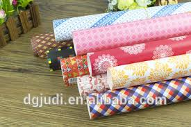 recycled wrapping paper custom printed recycled gift wrapping paper roll view christmas