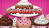 jeux de cuisine papa jeux de cuisine jeux gratuits en ligne snokido