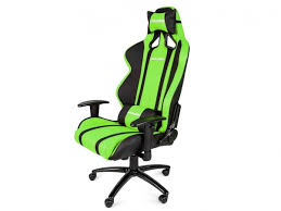 what chair colour for 2015 it has been a long time since we saw a gaming chair review pc
