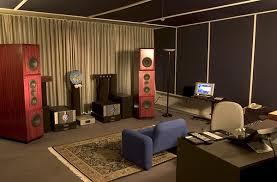 Best Media Room Speakers - enchanting room speakers lovely decoration full house luxury media