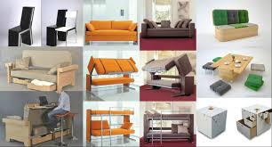 Diy Furniture Ideas 12 Absolutely Genius Furniture Design Ideas Top Inspirations
