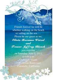Wedding Invitations Sayings Sample Wedding Invitation Wording Invitesweddings Com