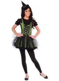 Halloween Costume Wizard Oz 51 Halloween Costume Ideas Images Costumes