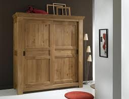 model armoire de chambre meubles chambre albert péronne tergnier