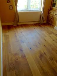 Laminate Floor Beading Flooring U2014 Lucas Kane Carpentry