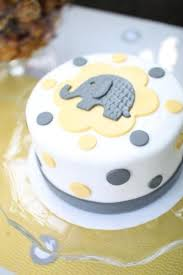 fantastic baby shower cakes baby shower cakes pinterest