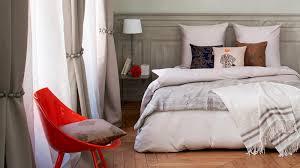 rideaux chambre adulte rideaux pour chambre adulte beautiful rideau moderne chambre a