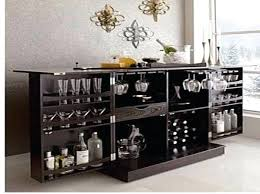 ikea liquor cabinet liquor cabinet furniture ikea large size of bar tall bar stools
