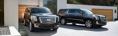 cadillac escalade pictures cadillac 2017 escalade exterior photos