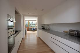 small victorian houses kitchen design victorian terraced house outofhome