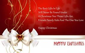 awesome best christmas quotes for cards pictures images for