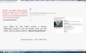 jobs journalismus berlin 15 03 2016 jobs suche in berliner bibliotheken gesperrt jrhernandez org png