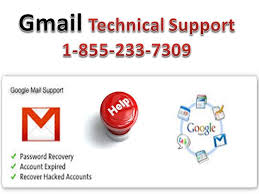 Gmail Help Desk Number 134 Best Solved Gmail Issues By Gmail Customer Service U0026 Support
