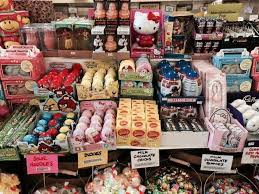 Jack Wholesale Candy Candy Store Options In La To Satisfy Your Sweet Cravings
