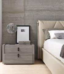 Modern Bedrooms Sets by Mobili Esprit Modern Bedroom Set