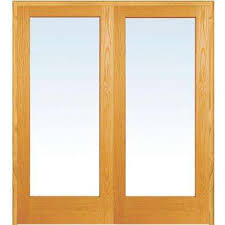 Interior French Doors For Sale French Doors Interior U0026 Closet Doors The Home Depot