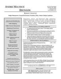 Executive Resume Template 10 Executive Resume Templates U2013 Free Samples Examples U0026 Formats